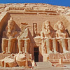 Amazing Tours with Egypt direct Tours