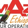 Maz Ethiopia Tour Addis Ababa, Ethiopia Sight-Seeing Tours
