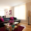 Quality London Serviced Apartment for Great Breaks