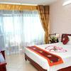 Luxury Hotel Ha Noi, Viet Nam Youth Hostels