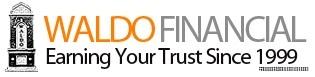 Waldo Financial: