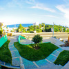 Surf Hostel Cabo