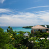 Luxury Jamaica Villa Johns Hall, Jamaica Vacation Rentals