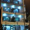 Luxurious Hotel in South Delhi ,New Delhi Abad, India Bed & Breakfasts