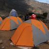 Kilimanjaro Climbs & Tanzania Safaris