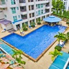 Stunning 2 Bedroom Apartment at PHV Condo