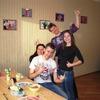 Indie Hostel Yekaterinburg
