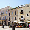 UNESCO sites in Apulia region (southern Italy) Bari, Italy Sight-Seeing Tours