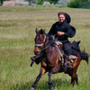 Explore the Hungarian Puszta on horse back Hungary Horseback Riding