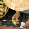 North Vietnam Community Tourism & Cultural