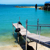 Phuket Island Escape