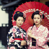 Exquisite Taste- Culture And Cuisine Of Japan