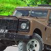 Active Ubud - Raft, Bike & Jeep