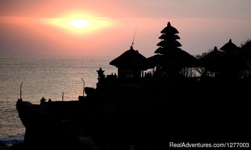 Tour Bali in a convertible VW amphibious jeep. Drive to black lava fields, active volcanoes, local markets and ancient temples and discover life on a traditional Balinese compound