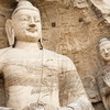 Essential China Sight-Seeing Tours China