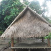 Authentic hill tribe living on a private campsite Campgrounds & RV Parks Thailand