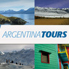 Argentina Tailor Made Tours Buenos Aires, Argentina Sight-Seeing Tours