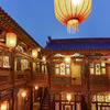 Unesco Wonders Of Shanxi China Datong And Pingyao