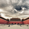 Hong Kong And Beijing Discovery China Sight-Seeing Tours
