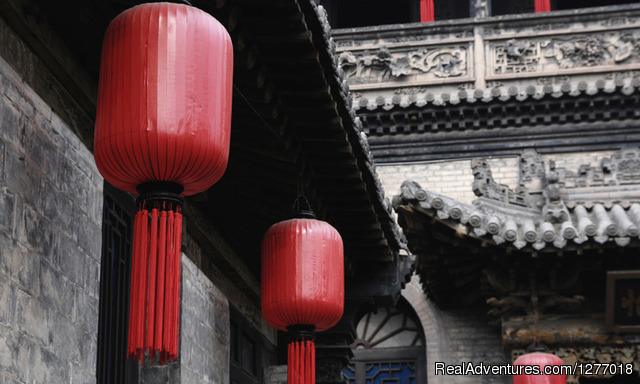Image #3 of 6 - Captivating Culture Of Guangdong
