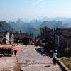 Captivating Culture Of Guangdong China Sight-Seeing Tours