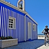 The Easy Atlantic Route Oporto, Portugal Bike Tours