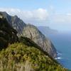 Mountains and Levadas Madeira