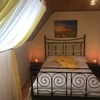 Kogelhuber Luxury B&B Abbeville, Austria Bed & Breakfasts