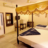 Laxmi Palace Hotel- Heritage Hotel in Jaipur Hotels & Resorts Jaipur, India