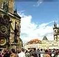Educational Tours to Poland: Krakow