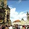Educational Tours to Poland Cracow, Poland Cultural Experience
