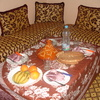 Dar Atlas Imlil Guest House Imlil, Morocco Bed & Breakfasts