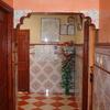 Dar Atlas Imlil Guest House
