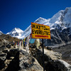 Everest Base Camp Trekking Kathmandu, Nepal Bed & Breakfasts