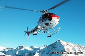 Kailash Mansarovar Yatra By Helicopter Dehli, India Scenic Flights