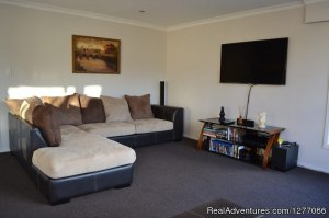 A Very Spacious One Bedroom Flat To Rent In Centra London, United Kingdom Vacation Rentals