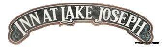 Inn At Lake Joseph: