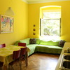 Apartment Rijeka Colors of Life Rijeka, Croatia Youth Hostels
