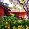 Eco Luxury Costa Rica Home Quepos, Costa Rica Vacation Rentals
