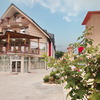 Hotel Novella Uno in Serbia Novi Banovci, Serbia Hotels & Resorts