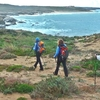 Rota Vicentina by the Historical Way Sines, Portugal Hiking & Trekking