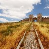Alentejo Wineries Bike Estremoz, Portugal Hiking & Trekking