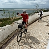Trans Algarve Cycling Lagos, Portugal Bike Tours