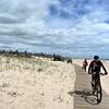 Trans Algarve Cycling