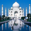 15-Day Heritage & Culture Tours of India Jaipur, India Sight-Seeing Tours
