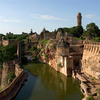 15-Day Heritage & Culture Tour of India