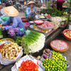 Good Morning Ho Chi Minh City Ho Chi Minh, Viet Nam Sight-Seeing Tours