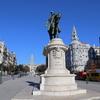 Lisboasightseeing, Unipessoal Lda