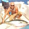 Cuba fishing tours