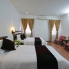 Hanoi White Palace Hotel Ha Noi, Viet Nam Bed & Breakfasts